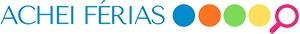 Logo: Achei Férias | Faça sua Reserva On-line