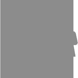 Icone Ideal para Famílias